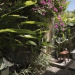 03_Garden_Villa_10_Bathroom- Bali