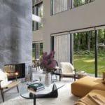 12_Residences_Katsura_Livingroom_Final