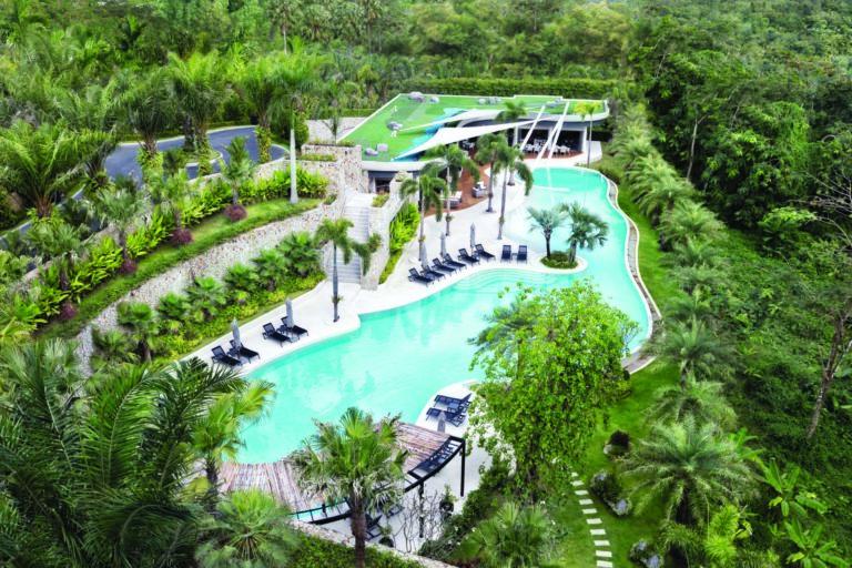 Phuket Firefly High res