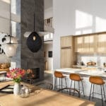 Residences_23__Winter_KATSURA_Dining_Kitchen_H7A7748_Final