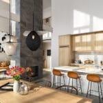 Residences_23__Winter_KATSURA_Dining_Kitchen_H7A7748_Final