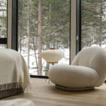 Residences_Winter_Pavilions_Niseko_201903_Detail_Kasura_06