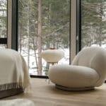 Residences_Winter_Pavilions_Niseko_201903_Detail_Kasura_06