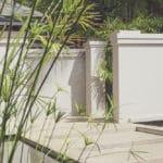 villa 6 phuket pavilions