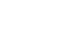 Amsterdam-WorldBoutiqueHotelAwards-logo_142x84