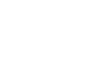 amsterdam-qlhotels-logo_142x84