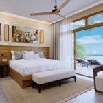 El_Nido_Beach_Resorts_Villa_01_Bedroom_Cam_003