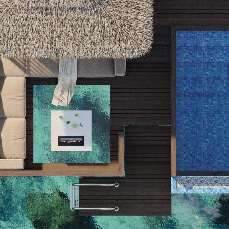 011_El_Nido_Beach_Resorts_Villa_Overwater_Cam_Top
