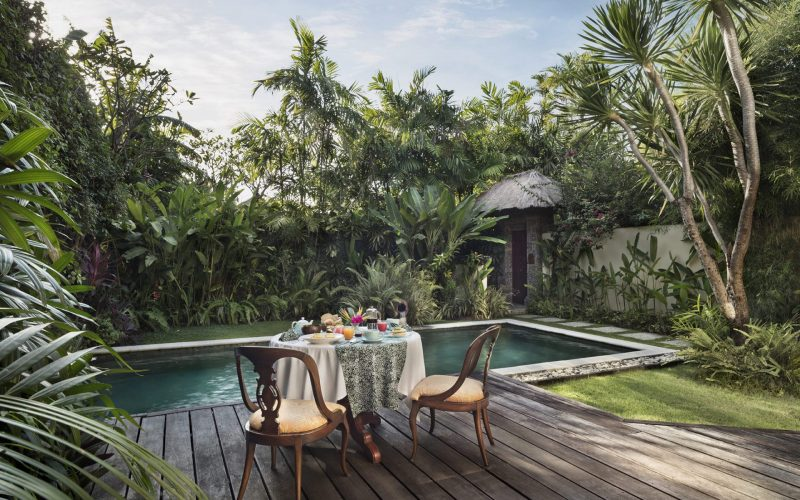 13_Honeymoon_Pool_Villa_23_Breakfast_setup_angle_1_Bali