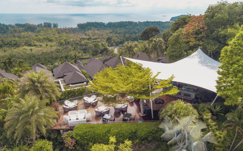 360 bar pavilions phuket 2