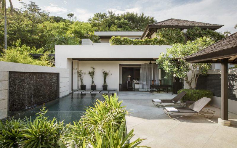 villa-1-high-res-phuket