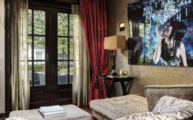 Amsterdam executive-suite-2