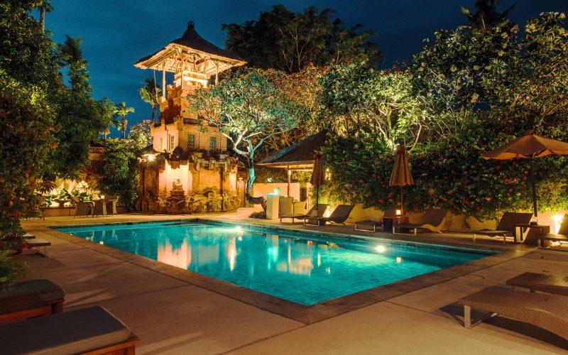Bali_main-pool_2880