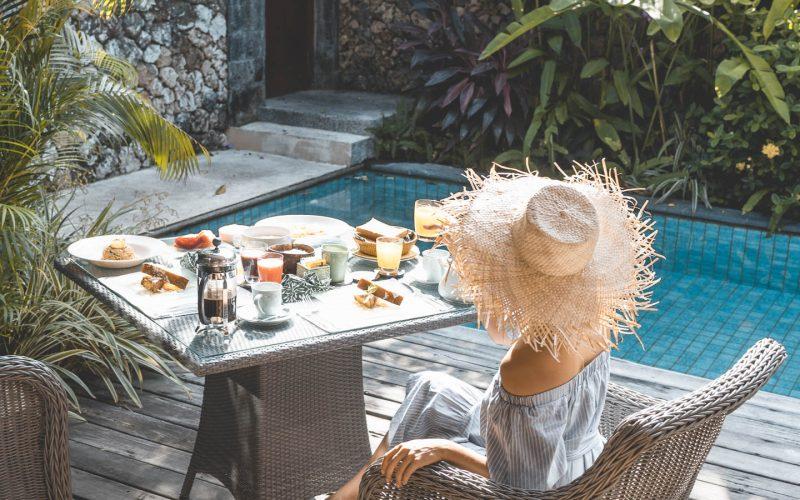 Bali's Most Kept Secret - The Pavilions-00