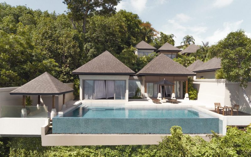 Villa-2-phuket-high-res