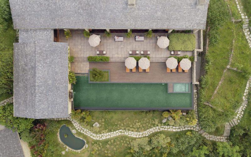 himalayas-the-farm-high-res-resort