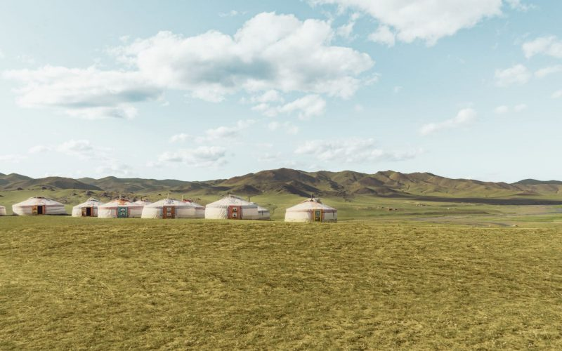 camps-gers-mongolia-high-res