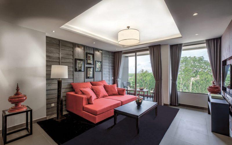 Phuket Hill View Suite (5)_web
