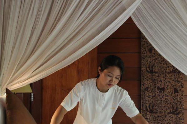 Honeymoon_Suite-Bedroom-Bali