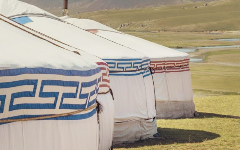 mongolia low-res camping