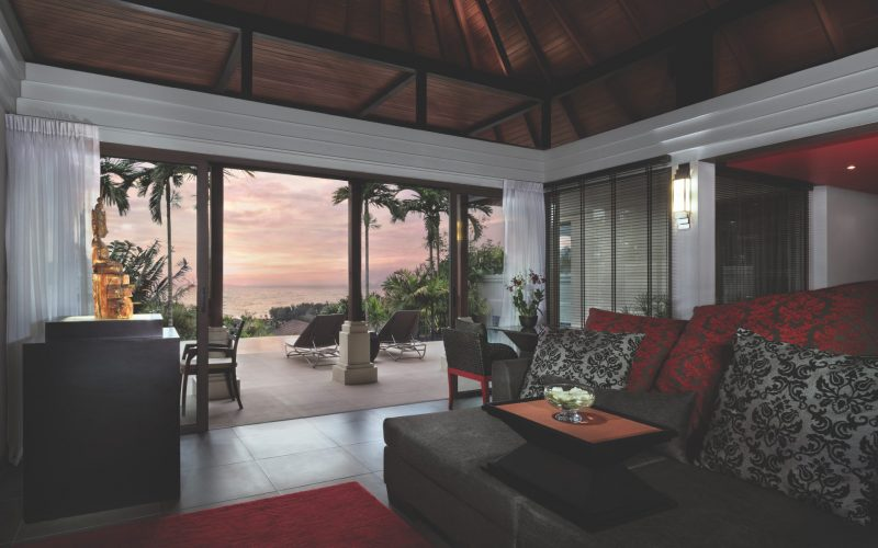 Pavilions_26_14_Ocean_View_Living_Room_Sunset_IMG_3565_Final