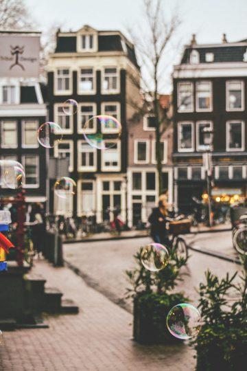 Amsterdam Sunday Funday (2)