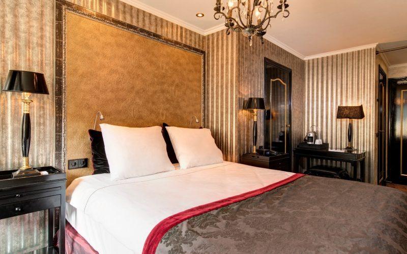 Toren_-_cozy_double_room_(2)