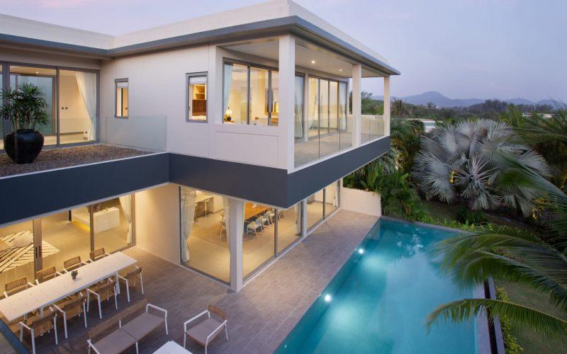 Villa 64 Phuket1