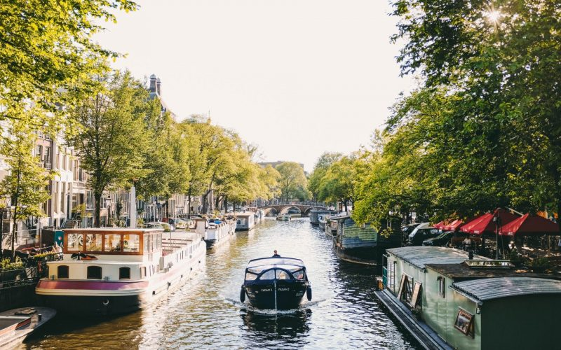 Amsterdam Canal_unsplash