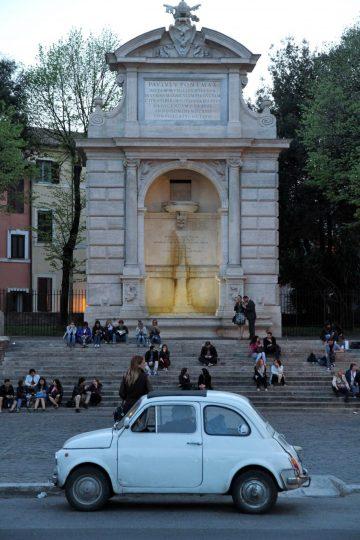 Rome frank-eiffert-NWwcSLUeEd0-unsplash