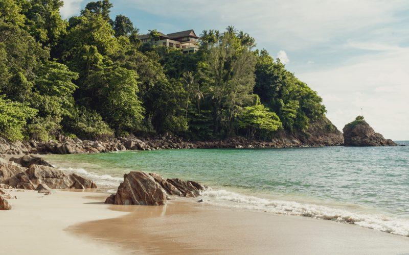 pavilions phuket beach 9