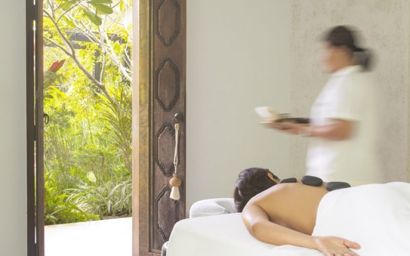 spa massage phuket pavilions