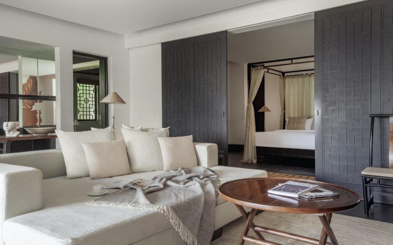 villa 1 bedroom phuket pavilions 3