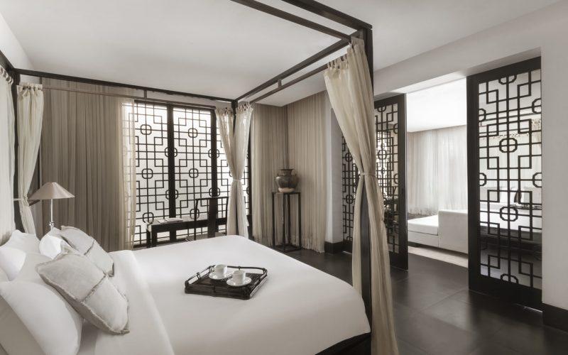 villa 1 bedroom phuket pavilions