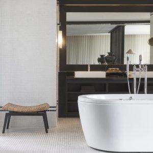 villa 3 bathroom phuket pavilions
