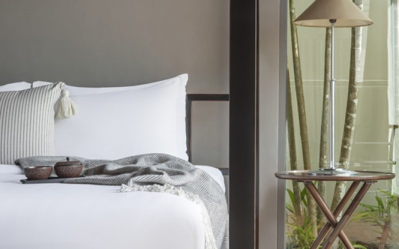 villa bedroom phuket pavilions 4